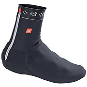 De Marchi Contour Plus Ultra Shoe Covers AW12