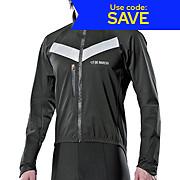 De Marchi Contour Plus Ultra 3L Hard Shell Jacket
