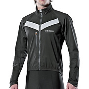 De Marchi Contour Plus Ultra 3L Hard Shell Jacket AW12