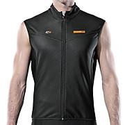 De Marchi Contour Plus 3L Soft Shell Vest