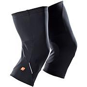De Marchi Contour Knee Warmers AW12