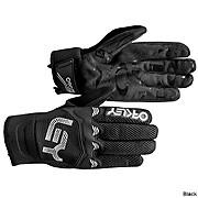 Oakley Heritage Pipe Gloves