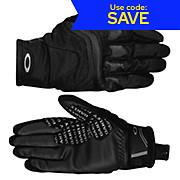 Oakley Revert Storm Gloves