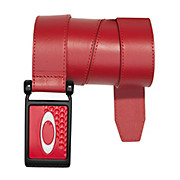 Oakley Ellipse Leather Belt