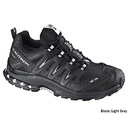 Salomon XA Pro 3D Ultra 2 GTX Womans Shoes SS14