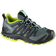 Salomon XA Pro 3D Ultra 2 Womans Shoes SS13