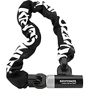 Kryptonite KryptoLok Series 2 995 Integrated Chain