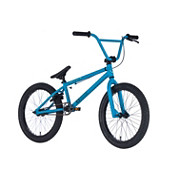 Eastern Piston BMX Bike 2013
