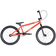 Eastern Battery BMX Bike 2013