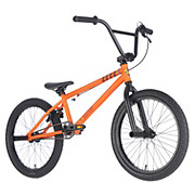 Eastern Cobra BMX Bike 2013