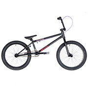 Eastern Vulture BMX Bike 2013