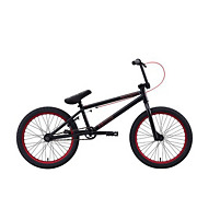 Eastern Nightwasp BMX Bike 2013