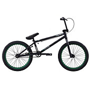 Eastern Griffin BMX Bike 2013