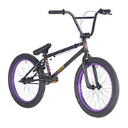 Eastern Traildigger BMX Bike 2013