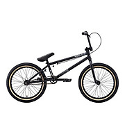 Eastern Warlock BMX Bike 2013