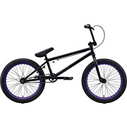 Eastern Shovelhead BMX Bike 2013