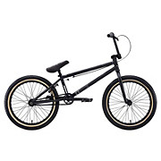 Eastern Phantom BMX Bike 2013