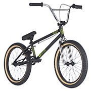 Eastern Axis BMX Bike 2013