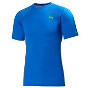 Helly Hansen Pace SS Jersey AW13