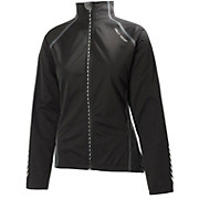 Helly Hansen Womens Pace Winter Training Jacket