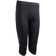 Helly Hansen Womens Pace 3-4 Running Tights AW12