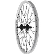 Halo Combat Singlespeed Rear Wheel