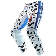 JT Racing Dalmatian Ltd Edition Pants 2013