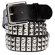 Vans Studded Belt Winter 2013