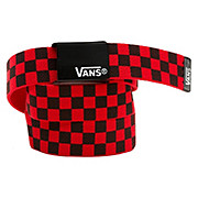 Vans Deppster Web Belt Winter 2013