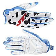 JT Racing Dalmatian Ltd Edition Gloves 2013