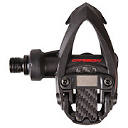 Time I-CLIC 2 Carbon Road Pedals