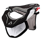 Leatt DBX Ride 4  Neck Brace 2014