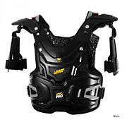Leatt Chest Protector Pro 2014