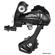 Shimano Sora 3500 9 Speed Rear Mech