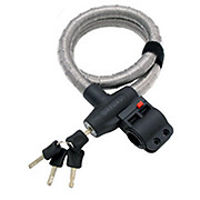 Oxford Armoured Cable Lock