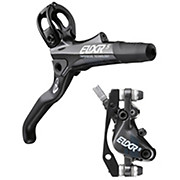 Avid Elixir 5 Disc Brake 2014