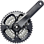 SRAM X9 10 Speed Chainset