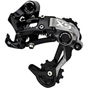 SRAM X9 Type 2.1 10 Speed Rear Mech