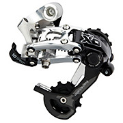 SRAM X0 Type 2 10 Speed Rear Mech 2014