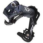 SRAM X7 10 Speed Rear Mech