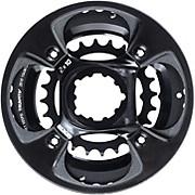 SRAM X0 10 Speed Chain Rings & AM Guard