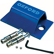 Oxford Brute Force Ground - Wall Anchor Lock