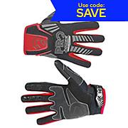 Pro XCR Gloves