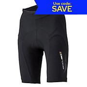 Shimano ACCU-3D Premium Womens Shorts