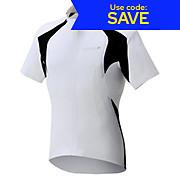 Shimano ACCU-3D Premium Womens Jersey