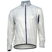 Shimano Originals Transparent Jacket