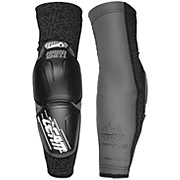 Leatt Hard Shell Elbow Guards 2014
