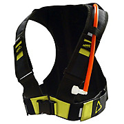 Leatt H4 Harness 2014