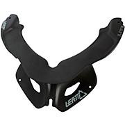 Leatt DBX Pro Lite Front Brace Pack 2014