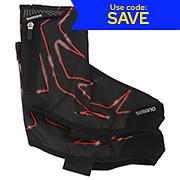 Shimano Rain Race Overshoes